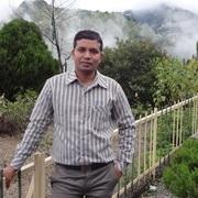 Virendra Kumar Shukla