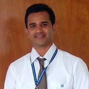 Mr.Pradip Nikam