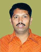 Dr.Manish Tripathi