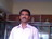 Abhijeet Ramesh Vitekar