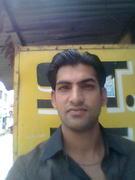 Chetan R. Tandan