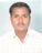 Mohan Singh Yadav