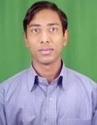 satendra kumar chaurasia