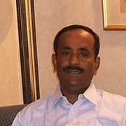 Prof. Juran Krishna Sarkhel