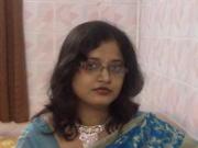 Suvra Chandra