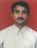 Harish Tripathi
