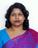 Jeeta Mohanty