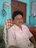 Bhabananda Das