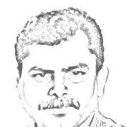 Farid Bazmi