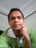 Bipul Ch Mondal