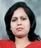 prabhat sameer