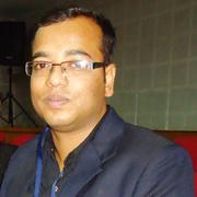 Gagan Ch. Talukdar