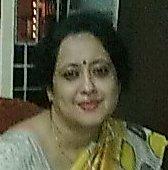 Ms. Sudipta Chatterjee