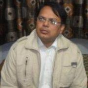 Vipin Panday