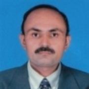 Sevantilal Shankerlal Chaudhari