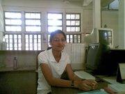 Soumya Rani H.S.