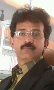 Chandrakant Rambhau Satpute