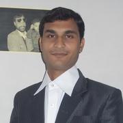 BHANU LAWANIYA