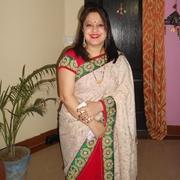 Priya Madaan