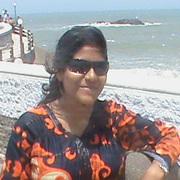 Aastha Saxena