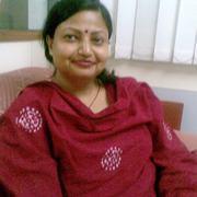 arundhati Chatterjee