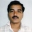 Kshirod Kumar Mahapatra