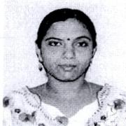 C. SUJATHA