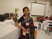 Tanushree Rakshit
