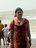 Saswati Acharjya (Sen)