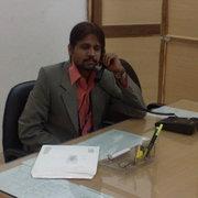Anil Kumar Dewangan