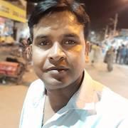 Ramakant Jha