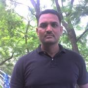 Dr. Chetan Sharma
