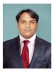 Ramanik Shrawan Lengure