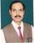 sanjay kumar chaturvedi