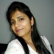 Neetu Priya