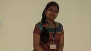 Shikha Awasthi