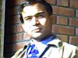 Haidar Jamal