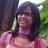 Harshita Baranwal