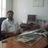 Dr SAURABH SHUKLA