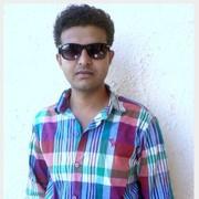 Bhavesh Raval