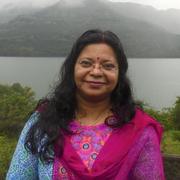 Shompa Das (Chaudhury)