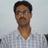Subhendu  Ghoshal