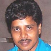 Akshay Khanda