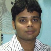 Krishna nand singh