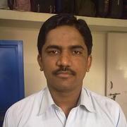 Sunil Panchade