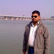 ghanshyam mishra