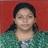 Sunita Gurav