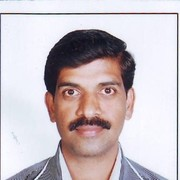 Dr. Venkatanarayana Amaram