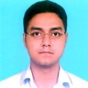 chittojit bhattacharya