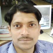 pankaj chaudhry